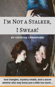 stalker-mockup-2